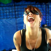 """Adult """"Star"""" Rides Sybian at Flea Market, is Never Heard From Again!"""